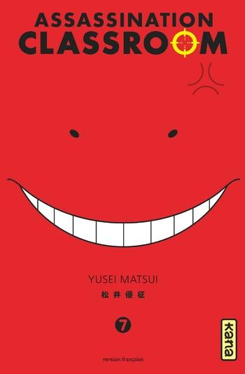 assassination-classroom-manga-volume-7-simple-220241