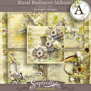 angelsdesigns_ruralradiance_album_preview