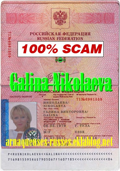 RUSSIAN-SCAMMER-102