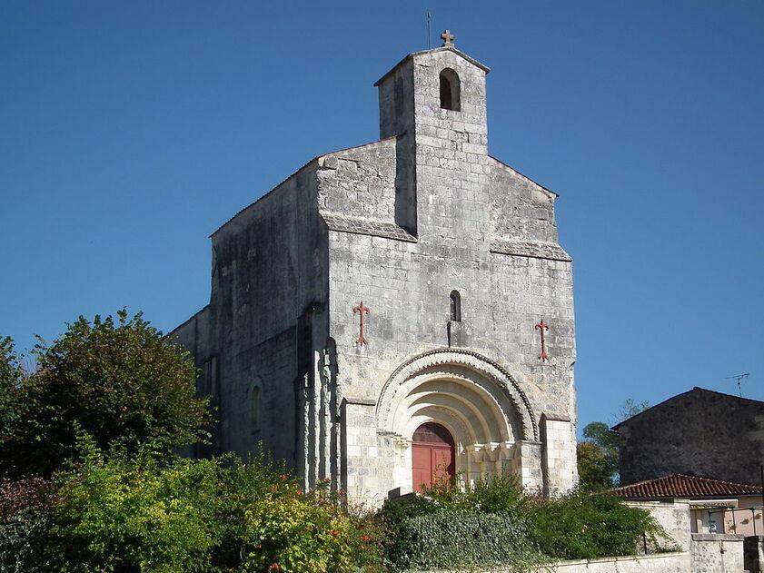 Eglise de Fontcouverte.JPG