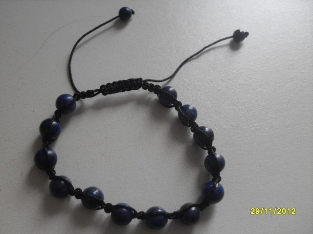 shambala lapis lazuli