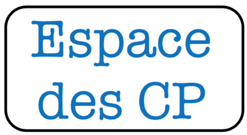 Affichage de classe (les espaces)