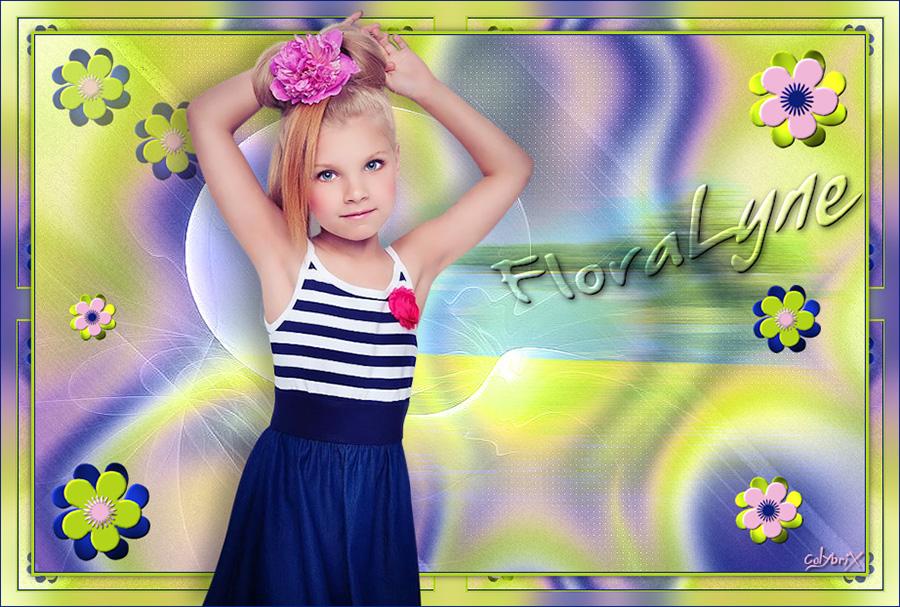 FloraLyne