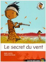 Album de lecture CPCE1
