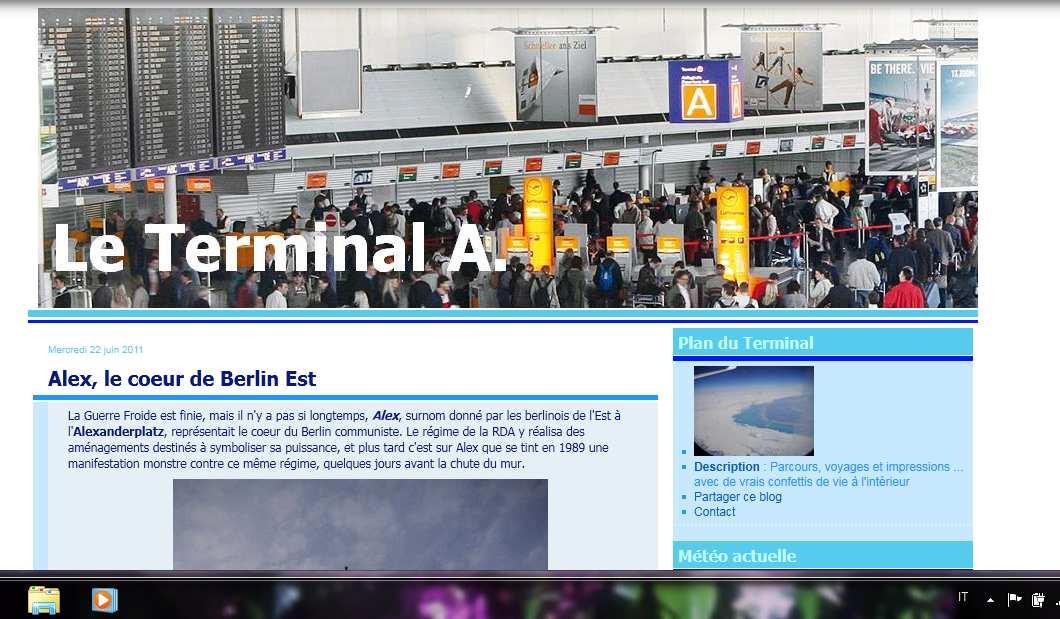 terminal-A.png