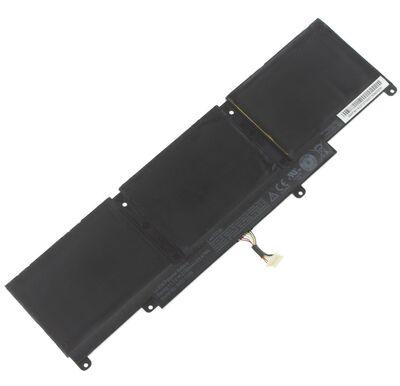 HP SQU-1208   batterij