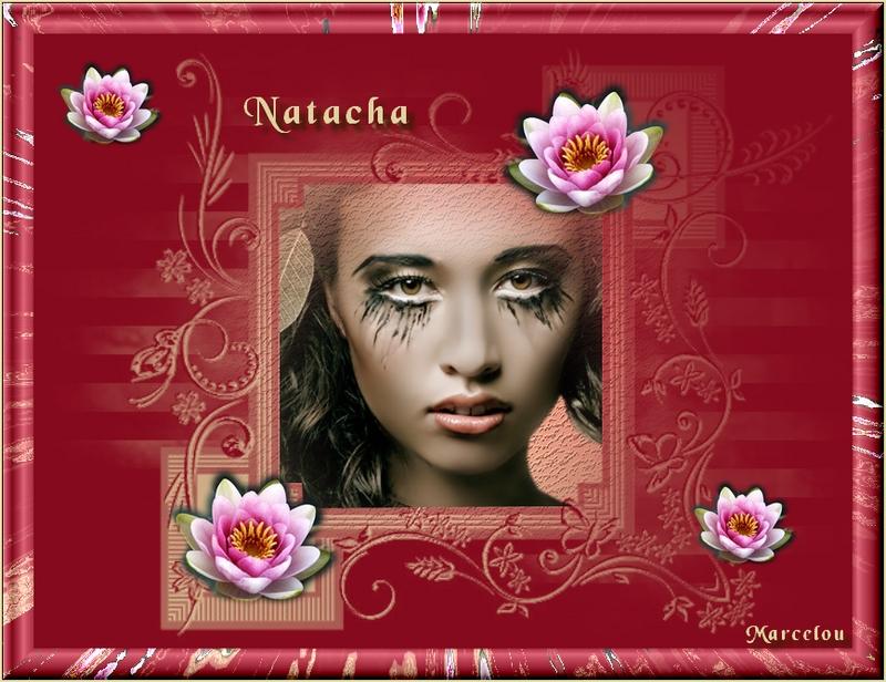 17 Natacha
