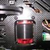 moteur de 1600 KV out runner