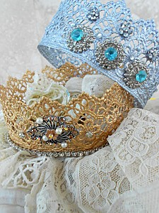 lace crown tutorial 043-1