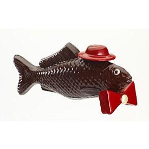 paques-le-poisson-d-avril-de-jean-paul-hevin-2768236evuwk_2.jpg