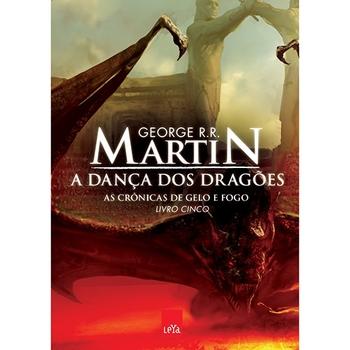 danca dos dragões