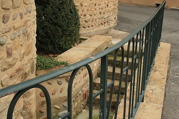 vielle-pierres 6023