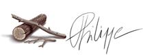 Signature Bois