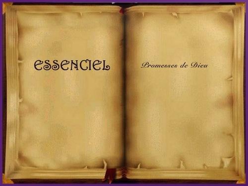 Sommaire Général - ecrin-2-mon-coeur.eklablog.com