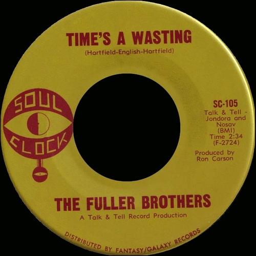 """Various Artists : CD """" Keep The Faith Volume 4 """" Soul Bag Records SB-2003 [ FR ]"""