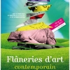 affiche-flaneries-2011-gd.jpg