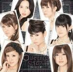 7th album : 7 Berryz Times