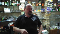 LA SLOVAQUIE :de Budapest à Bratislava
