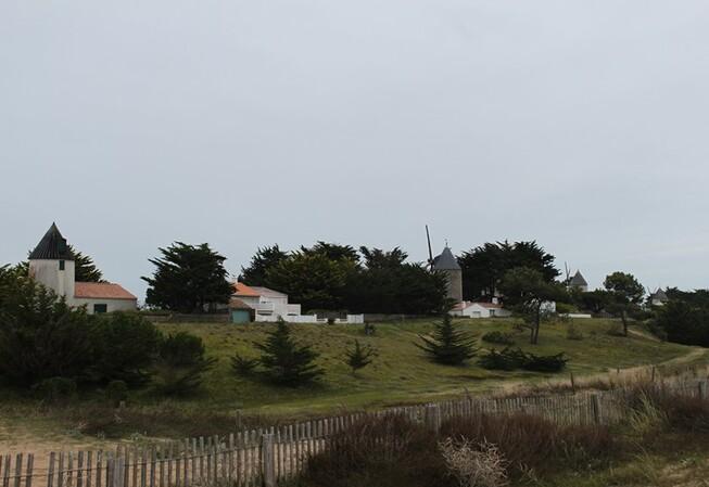 1 Noirmoutier (93) (Copier)