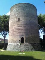 Villeneuve sur Yonne