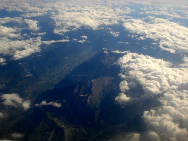 montagnes2.JPG