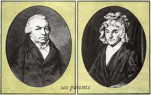 17 décembre 1770 : Naissance de Ludwig van Beethoven