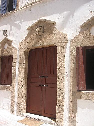 Marrakech 2008 271