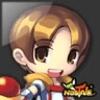 avatar-799.jpg