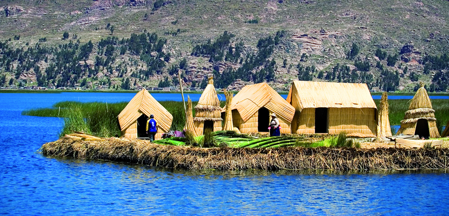 https://travelvista.net/wp-content/uploads/2012/09/Lade-Titicaca-.jpg