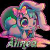 Alinéaaa