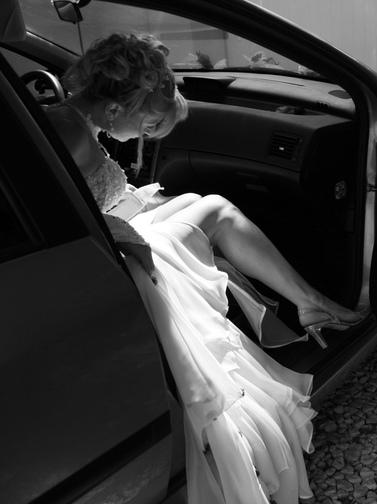Vous organisez votre mariage ?