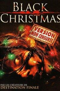 Film 2006 : Des étudiants basculent dans l'épouvante après avoir reçu un coup de fil leur annonçantune série de meurtres prévue pendant les vacances de Noël...