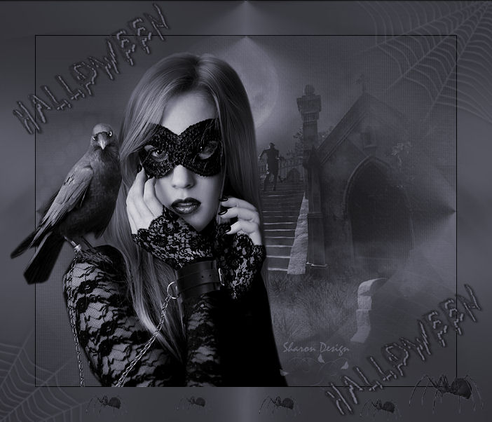 Halloween - 2013