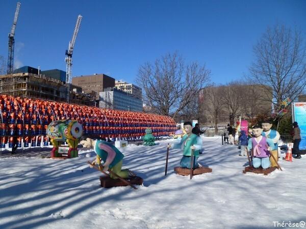 Ottawa sculpture sur glace (8)