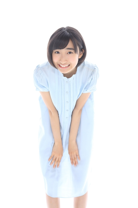 Models Collection : ( [HUSTLE PRESS] - |2017.04.02| Feature / Sora Tsukamoto/塚本颯来 : おっかけ!3B junior )