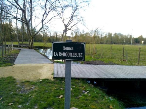 Promenade-Frapesles-08.jpg