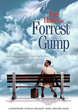 * Forrest Gump