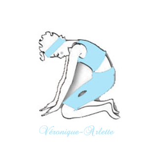 Exercice prière Juillet 2014