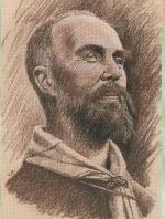 PRIERE du Père Jacques SEVIN, SJ