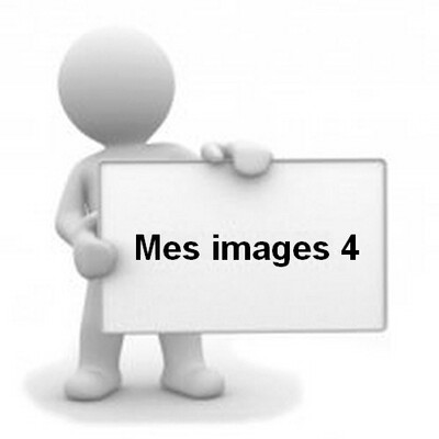 Mes images 4