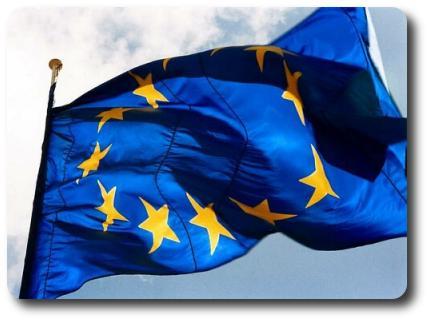 Pacte pour l'euro : un FMI européen
