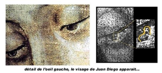 guadaloupe04
