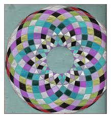 Blog de mimipalitaf : mimimickeydumont : mes mandalas au compas, trouvé ce lien sur le forum de rg du canada