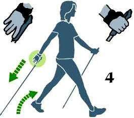 nordic-walking-technique
