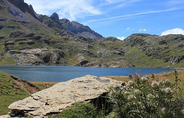 rando au lac d'Estaens-36-
