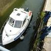 016_Pont à Bar_29_09_2012