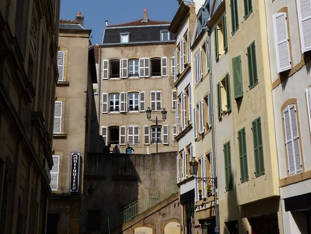 Vivre à Metz détail 20 mp1357 20 12 2010