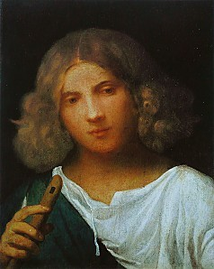 boy-with-flute-1508(2)