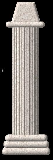 Tubes portails - arches