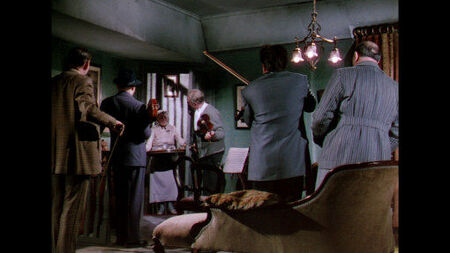 the_ladykillers_1955_19